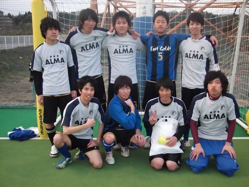 優勝East golds.jpg